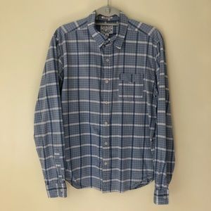 Lucky Brand California Fit